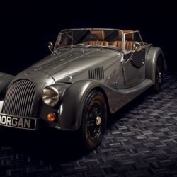 Morgan 80th Anniversary (1)