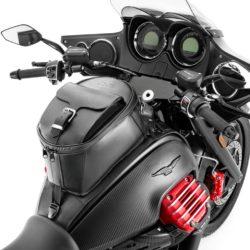 Moto Guzzi MGX-21  (15)