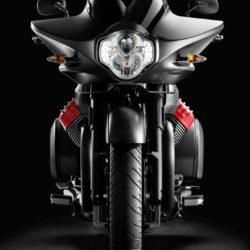 Moto Guzzi MGX-21  (17)