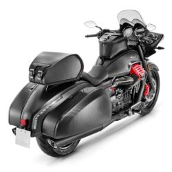Moto Guzzi MGX-21  (23)