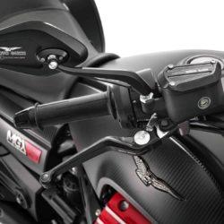 Moto Guzzi MGX-21  (26)