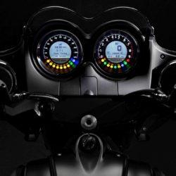Moto Guzzi MGX-21  (28)