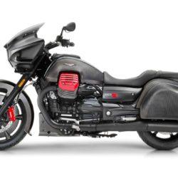 Moto Guzzi MGX-21  (9)