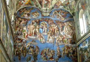 Musei Vaticani 2