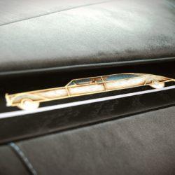 Peugeot 508 RXH Castagna Gris (10)
