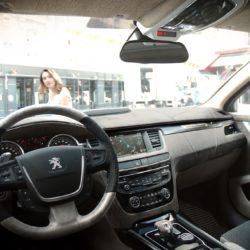 Peugeot 508 RXH Castagna Gris (11)