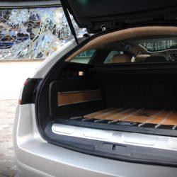 Peugeot 508 RXH Castagna Gris (12)