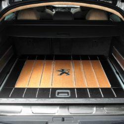 Peugeot 508 RXH Castagna Gris (7)