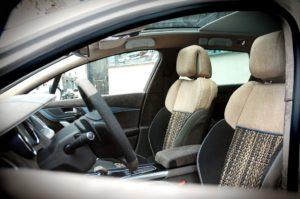 Peugeot 508 RXH Castagna Gris (8)