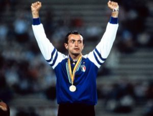 Pietro Mennea moca 1980 (6)