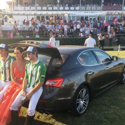 Polo, Coppa di Bronzo Maserati (10)