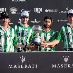 Polo, Coppa di Bronzo Maserati (12)