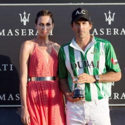 Polo, Coppa di Bronzo Maserati (14)