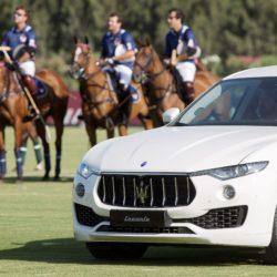 Polo, Coppa di Bronzo Maserati (17)
