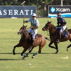 Polo, Coppa di Bronzo Maserati (2)