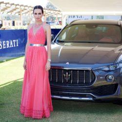 Polo, Coppa di Bronzo Maserati (3)