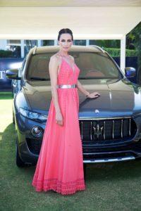 Polo, Coppa di Bronzo Maserati (4)
