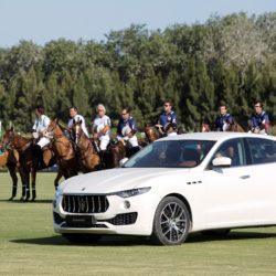 Polo, Coppa di Bronzo Maserati (7)