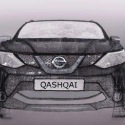 Qashqai Black Edition (10)