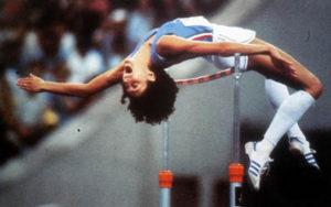 Sara Simeoni oro Mosca 1980 (2)