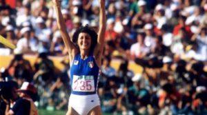 Sara Simeoni oro Mosca 1980 (3)