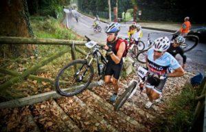 Torino Vertical Bike_01