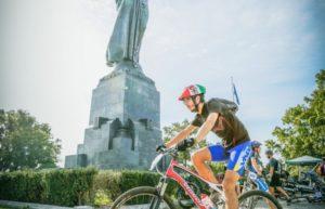 Torino Vertical Bike_02