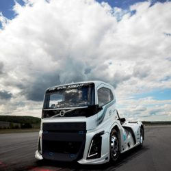 Volvo Trucks Iron Knight (13)