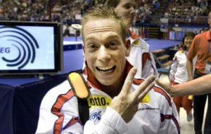 Yuri Van Gelder 4