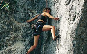 arrampicata-sportiva
