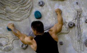 arrampicata-sportiva2
