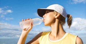 bere acqua2