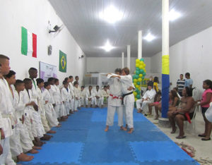 brasile2
