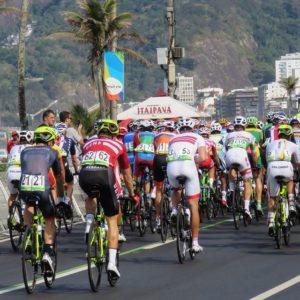 ciclismo corsa rio (1)