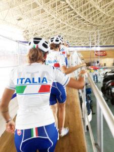 ciclismo donne rio2