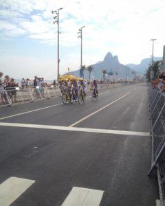 ciclismo olimpiadi rio 16