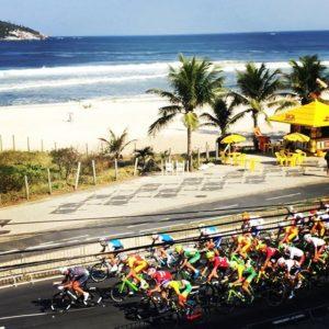 ciclismo rio 2016 olimpiadi (2)