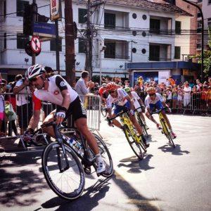 ciclismo rio cancellara nibali aru