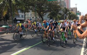 ciclismo rio olimpiadi (1)