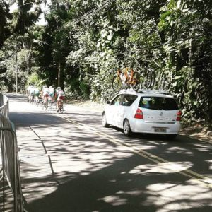 ciclismo rio olimpiadi (2)
