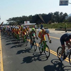 ciclismo rio olimpiadi (3)