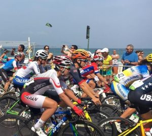 ciclismo rio olimpiadi (5)