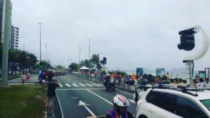 ciclismo rio olimpiadi (6)