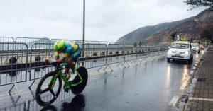 crono olimpiadi rio pontal pioggia (1)