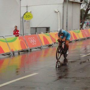 crono olimpiadi rio pontal pioggia (2)