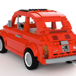 fiat-500-fatta-di-lego_2