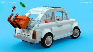 fiat-500-fatta-di-lego_6