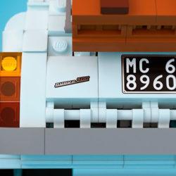 fiat-500-fatta-di-lego_8