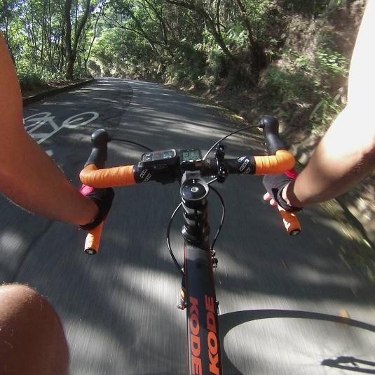 grumari rio de Janeiro ciclismo gara (1)