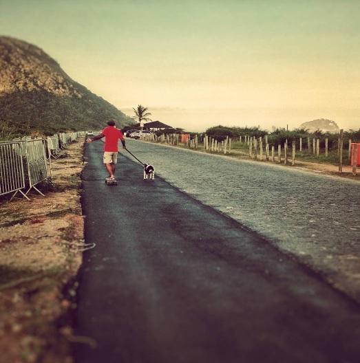 grumari rio de Janeiro ciclismo gara (2)